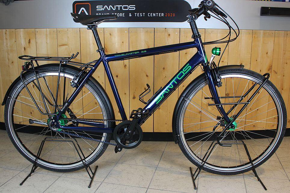 Santos fietsen prijzen travelmaster 2_8