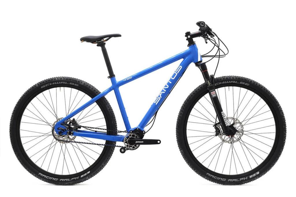 Santos mountainbike 4_29